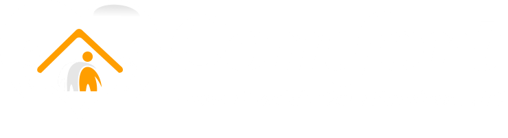 Comfort Home Health Care Services, LLC